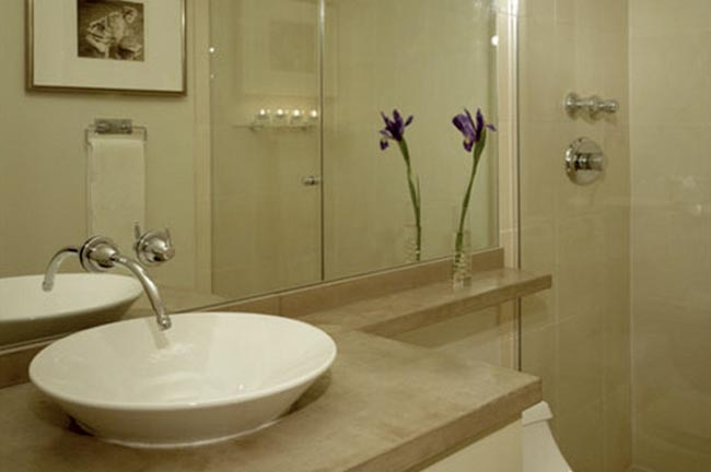 bespoke-bathrooms.jpg