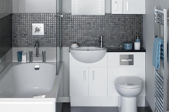 silver-bathroom-medium.jpg
