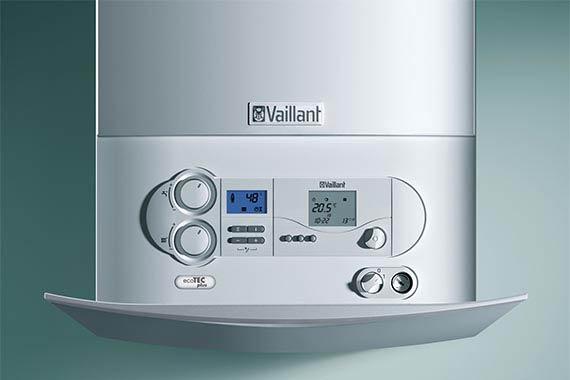 vaillant-boiler.jpg