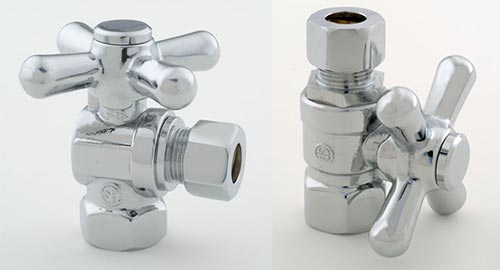 valve-types-stop.jpg